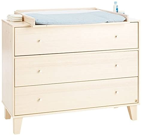 Commode Pas Large by Commode 95 Cm Largeur