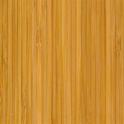 """Bamboo Vertical Carbonized 5/8 x 3 3/4"""" x 3' and 6' FSC"""