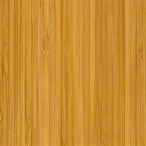 Carbonized Vertical Bamboo
