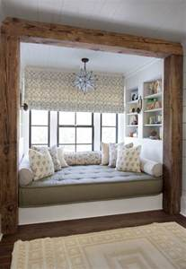 best 25 bedroom nook ideas on attic reading