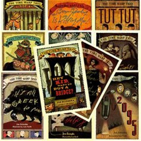 a warp in time horizon book 3 books 1000 images about chapter books for 2nd and 3rd graders