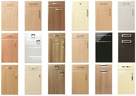 Replacement Kitchen Cabinet Doors Uk Kichen Door With Optional 14 Quot X16 Quot Windows