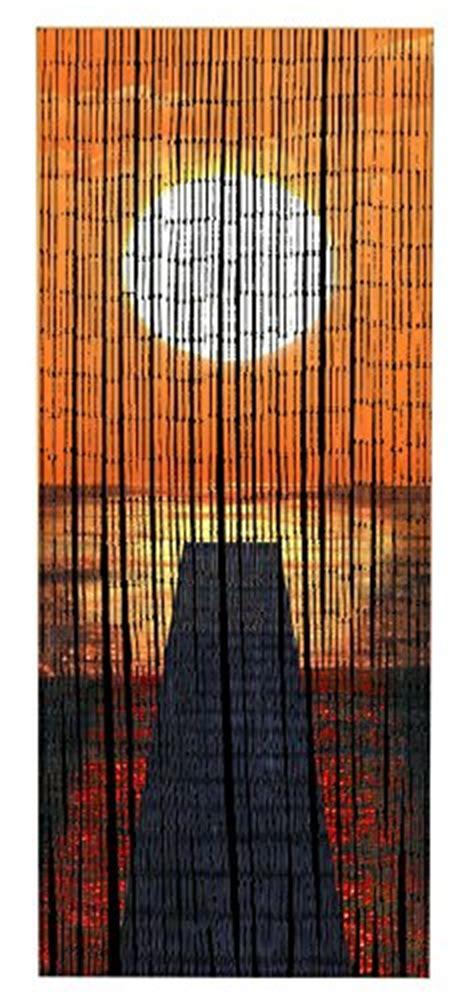 vorhang aus bambus vorhang bambus vorh 228 nge und t 252 rvorh 228 nge aus bambus