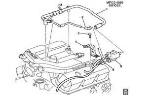 3 4 sfi engine diagram get free image about wiring diagram