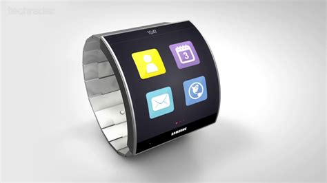 samsung galaxy gear 2 samsung galaxy gear 2 smartwatch has curved oled display