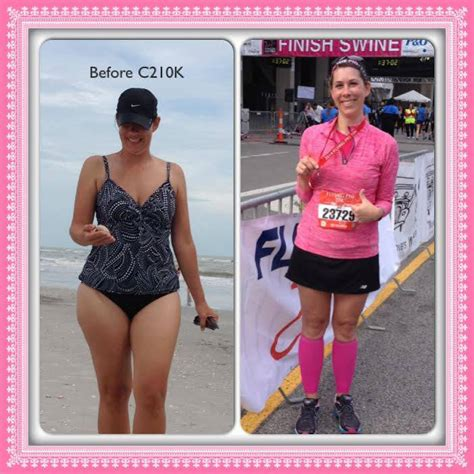 couch to 5k before and after pictures best health and fitness blogs wellness blog tips for