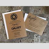 Star Wars Wedding Invitations   3000 x 2250 jpeg 1034kB