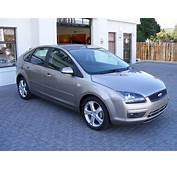2007 Ford Focus  Pictures CarGurus
