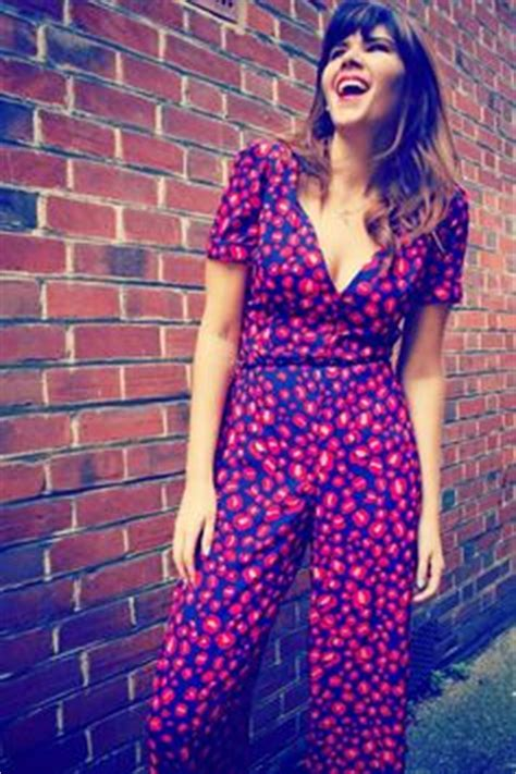 holly jumpsuit pattern review mr price jumpsuit in cobalt blue beauty in jump suites
