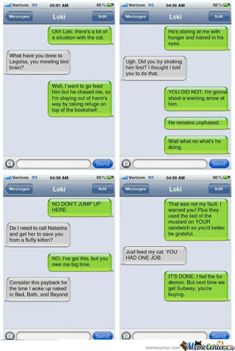 Memes About Texting - avengers texting by raiggusta meme center