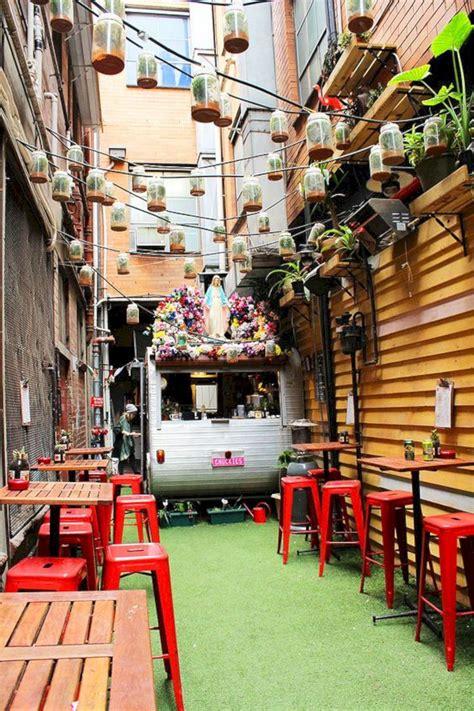 desain cafe sederhana 16 small cafe interior design ideas futurist architecture