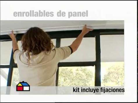 aislar persianas enrollables enrollables cortinas relacionados con