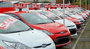 new cars 0 finance deals why those low cost car loans aren t as cheap as they seem