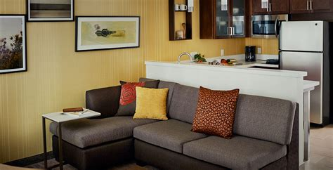 residence inn 2 bedroom suite codeartmedia com residence inn 2 bedroom suite two
