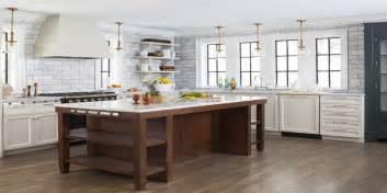 New Trends In Kitchen Design Sensory Six 2018 Kitchen Design Trends