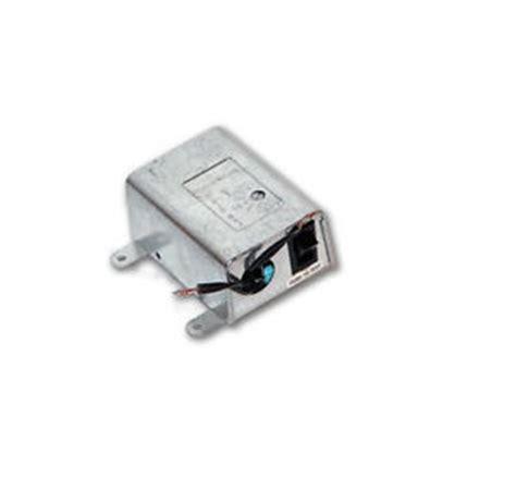 Lomanco Power Vent Attic Fan Thermostat Replacement