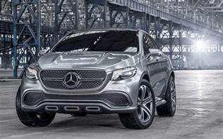 is there a new cars coming out mercedes ml 2018 front angle cars coming out