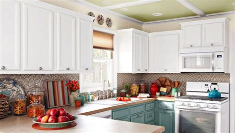 crown moulding ideas for kitchen cabinets white kitchen with cabinet crown moulding how to install