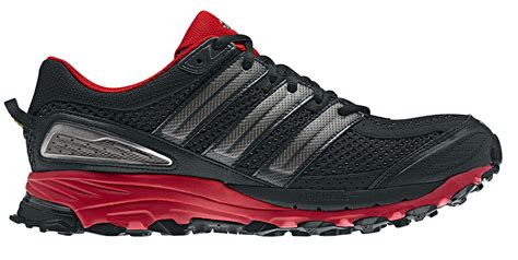 adidas response trail the running shoe review adidas response trail 19