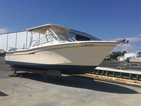 boat trader ocean city md page 1 of 82 boats for sale in maryland boattrader