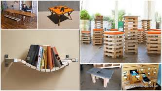 diy home interior 10 useful and creative diy interior furniture ideas for