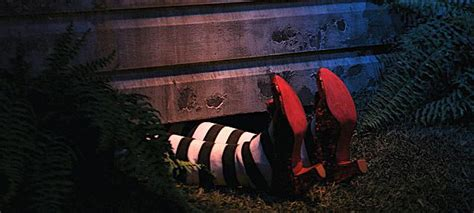 wicked witch shoes under house wicked witch of the east wicked witch of the east shoes take me to the wiz