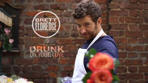 brett eldredge fan brett eldredge gives to lovelorn fans multiplies in
