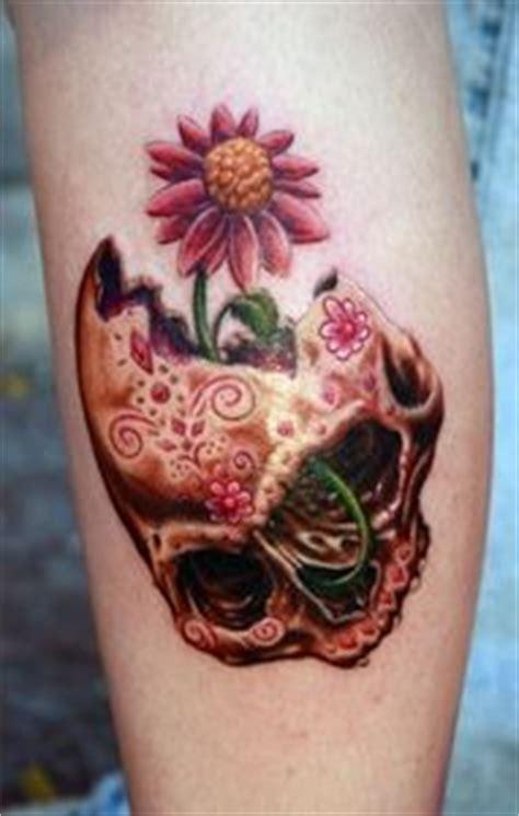 tattoo ink pots marijuana on pinterest medical marijuana cannabis and weed