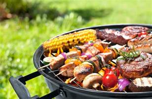 these are the grilling essentials that your summer bbq needs aol lifestyle