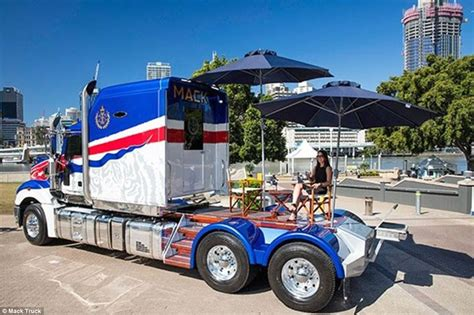 boat deck chairs australia malaysian sultan pays over 1m for a mack super liner to