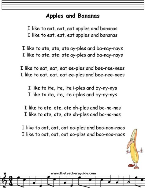 songs for toddlers 25 best ideas about c songs on cfire