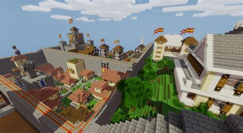 minecraft modded maps minecraft attack on titan mod map wip maps maps