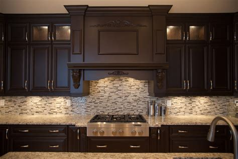 Brampton Kitchen Cabinets by Homestars