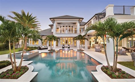 home design magazine naples florida distinctive design home design