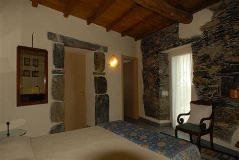 cinque terre appartamenti appartamento cinque terre bed breakfast villa paggi