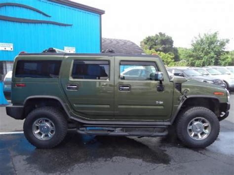 security system 2004 hummer h2 security system find used 2004 hummer h2 in 12664 w colonial dr winter garden florida united states for us