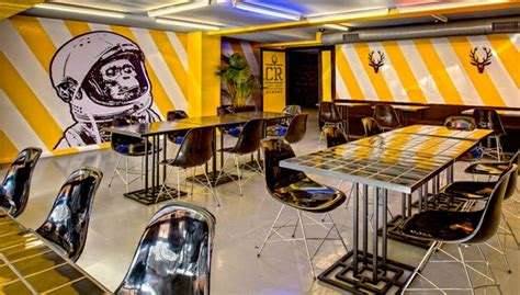 inspiration youth republic office interior design by 229 best visual merchandising images on pinterest