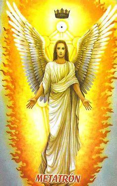 archangel tzaphkiel  angels french   magick
