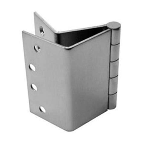 swing clear hinges swing clear hinge color gray door hinges com