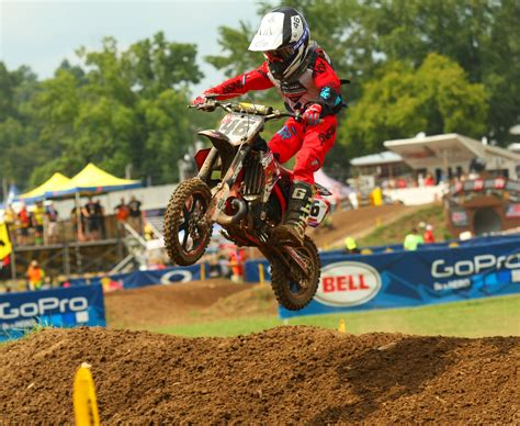 when is the next motocross race 100 action motocross point post next motocross race