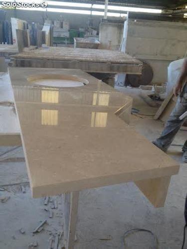 encimera marmol precio encimeras m 225 rmol crema marfil