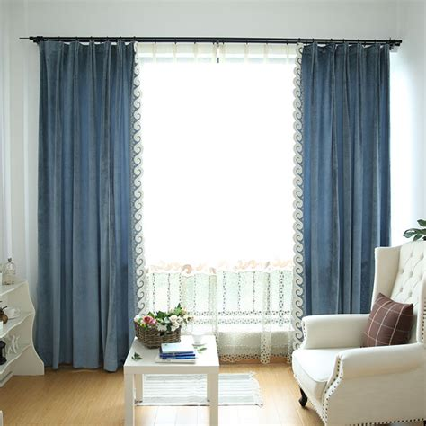 high and wide curtains high end curtains window drapes custom curtains sale