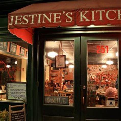 Carolina Kitchen Locations by 17 Best Images About Charleston South Carolina On