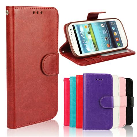 flip cover samsung free iring free 1 screen protector stand style magnet flip wallet