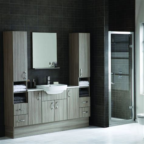Bathroom Furniture Sets Bella Bathrooms Blog Bathroom Furniture Set
