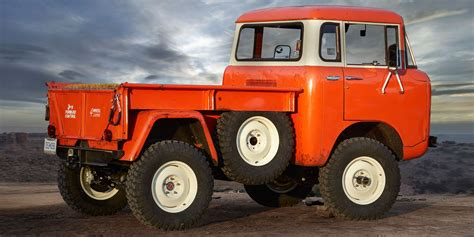orange jeep cj 100 orange jeep cj jeep colors best auto cars
