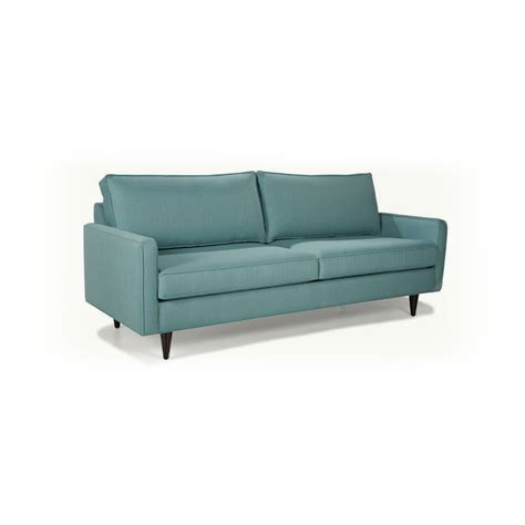 younger furniture sofa reviews sofa menzilperde net