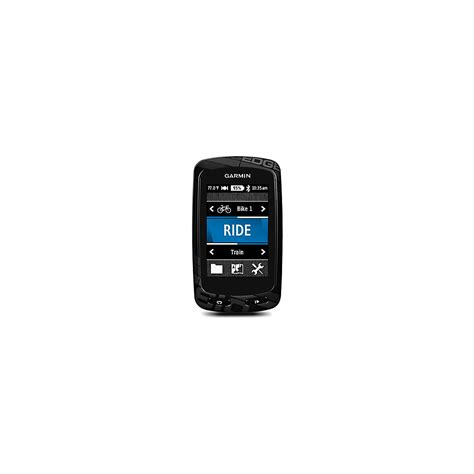 garmin edge best price best price garmin edge 810 gps computer