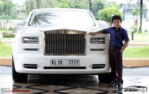 Rolls Royce Owners In Ahmedabad Supercars Imports Kerala Page 538 Team Bhp