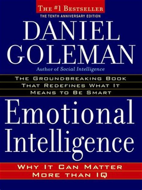 summary and analysis daniel goleman and richard j davidson s altered traits science reveals how meditation changes your mind brain and books daniel goleman 183 overdrive rakuten overdrive ebooks